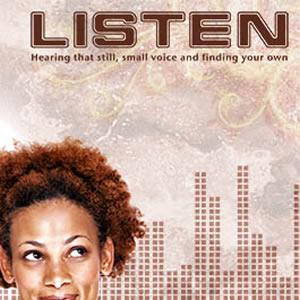 ListenWebSite