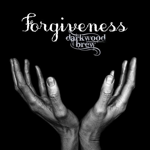 ForgivenessButtonFlat500x500